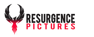 Resurgence Pictures