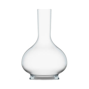 Grassl Decanter