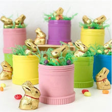 Snack Stack De Re-Play - Baby Pink - Utensilios