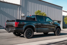 Load image into Gallery viewer, Ford F150 V8 5.0L Side-Exit Cat-Back Exhaust System - Coming Soon