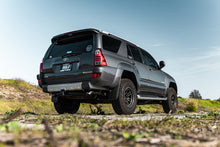 Load image into Gallery viewer, Toyota 4Runner BOLD x REMARK Catback Exhaust System * ETA End of March *