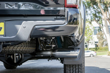 Load image into Gallery viewer, Toyota Tacoma 2016+ BOLD x REMARK Catback Exhaust System