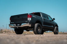 Load image into Gallery viewer, Toyota Tundra 2010~2020 Side-Exit Cat-Back Exhaust System