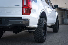 Load image into Gallery viewer, Ford Ranger 2019~2020 Side-Exit Cat-Back Exhaust System * ETA End of January *