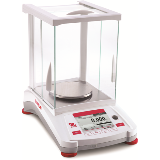 Ohaus Adventurer Precision Balance - Discount Scale