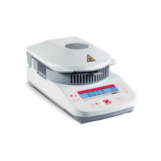 Ohaus MB27 Moisture Analyzer - Discount Scale