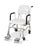 Rice Lake 560-10-1 Digital Chair Scale - Discount Scale