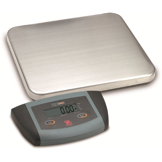 Ohaus ES Shipping Scale - Discount Scale
