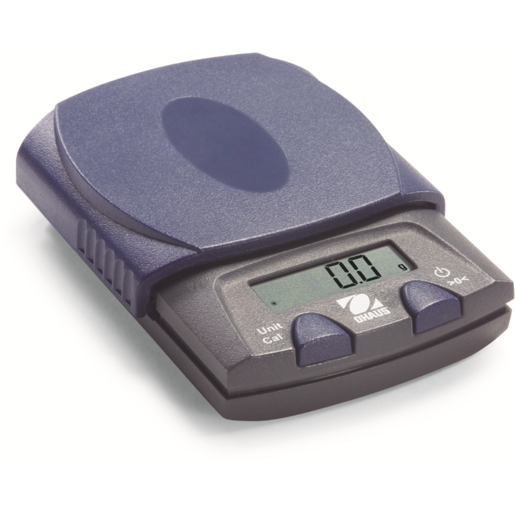 Ohaus PS Handheld Scale - Discount Scale