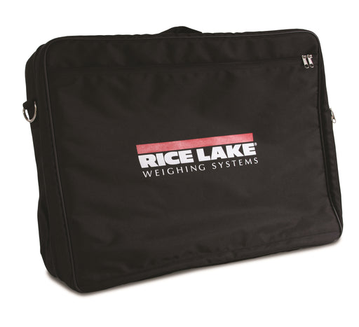 Rice Lake Baby Scale Transport and Carrying Case - Discount Scale