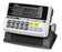 CAS HFS Series Floor Scale - Discount Scale