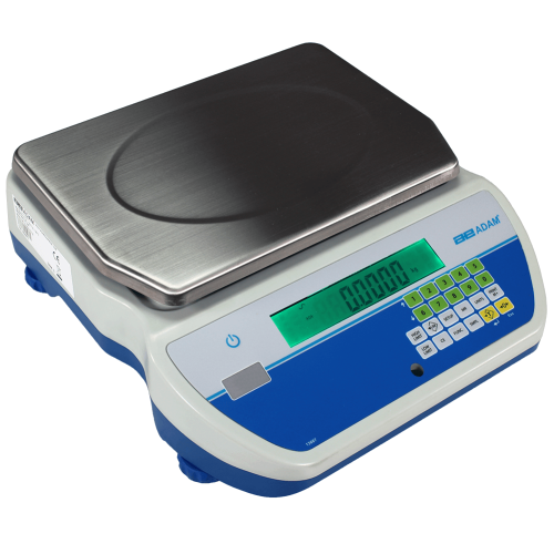 Adam Equipment Cruiser Checkweighing Bench Scale - Discount Scale