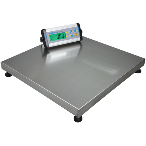 Adam Equipment CPWplus Floor Scale - Discount Scale