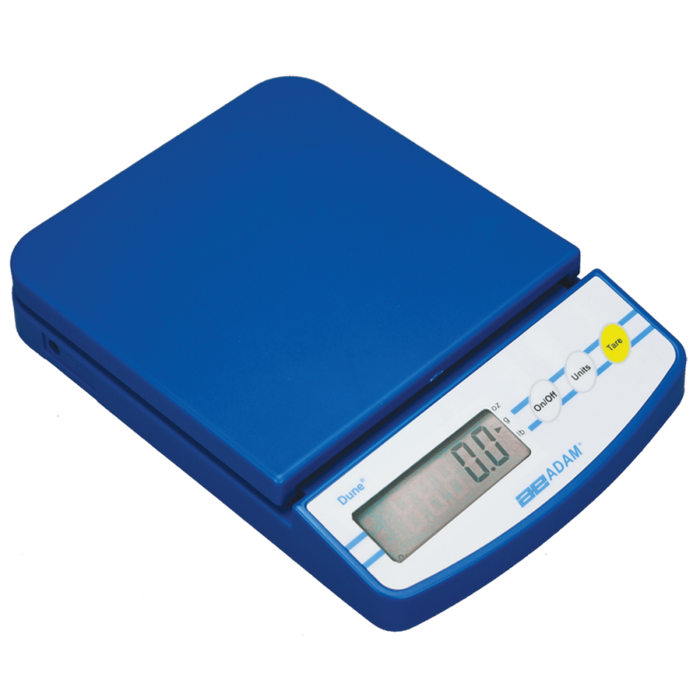 Adam Equipment Dune Compact Balance - Discount Scale