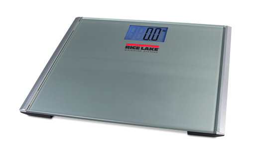 Rice Lake DHH-10 Digital Home Health Scale - Discount Scale