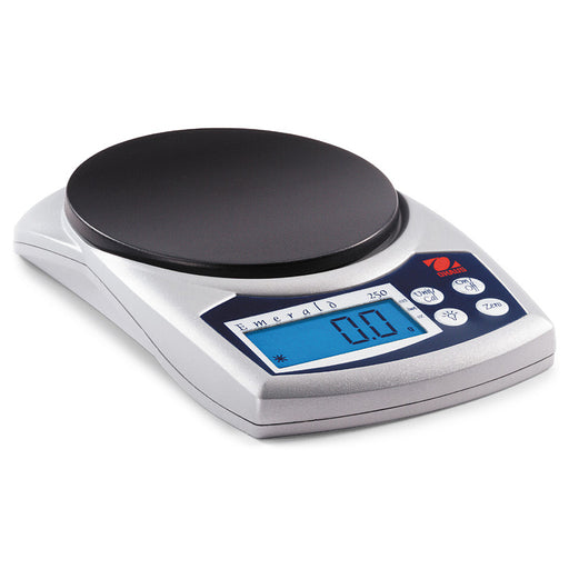 Ohaus Emerald Series Handheld Scale - Discount Scale