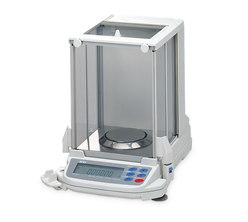 A&D Weighing GR Gemini Series Analytical/Semi-Micro Balance