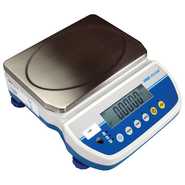 Adam Equipment Latitude Compact Bench Scale - Discount Scale