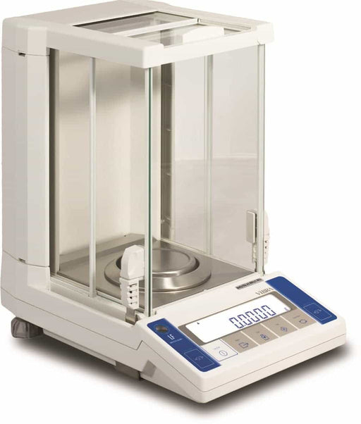 ViBRA LF Series Analytical Balance - Discount Scale