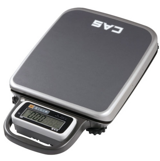 CAS PB Portable Bench Scale - Discount Scale