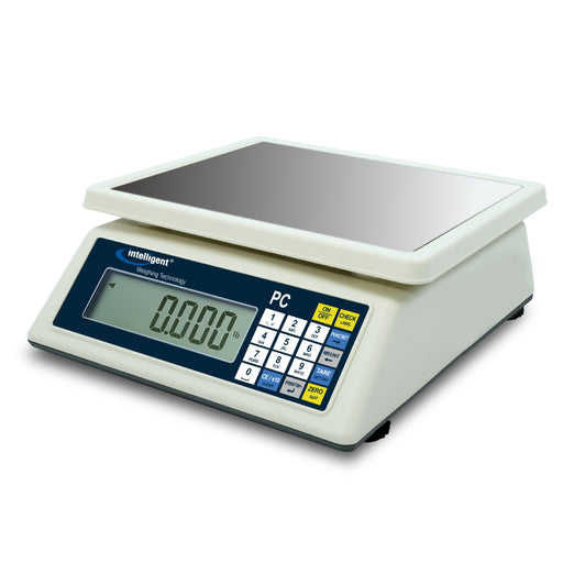Intelligent Weighing PC-A Series Precision Balance - Discount Scale
