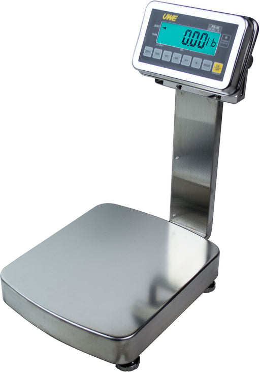 Intelligent Weighing PS2 Ultra Bench Scale - Discount Scale