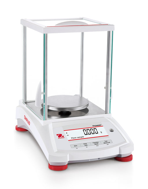 Ohaus Pioneer PX Precision Balance - Discount Scale