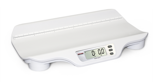 Rice Lake RL-DBS Digital Baby Scale - Discount Scale