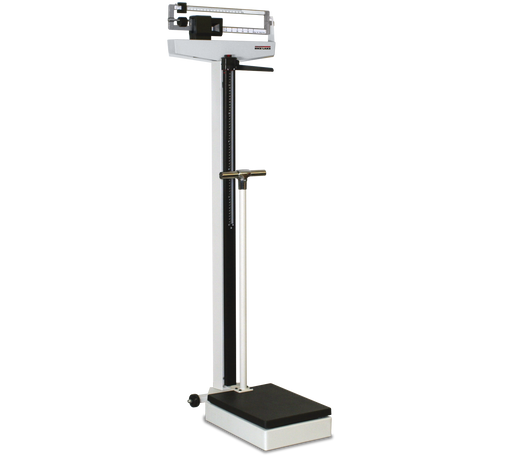 Rice Lake RL-MPS-30 Mechanical Physician Scale - Discount Scale