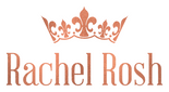 Rachel Rosh (previously known as Rachel + Ros)