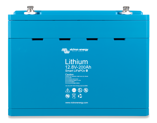 What is a Lithium Battery, and How do You Take Care of Them?