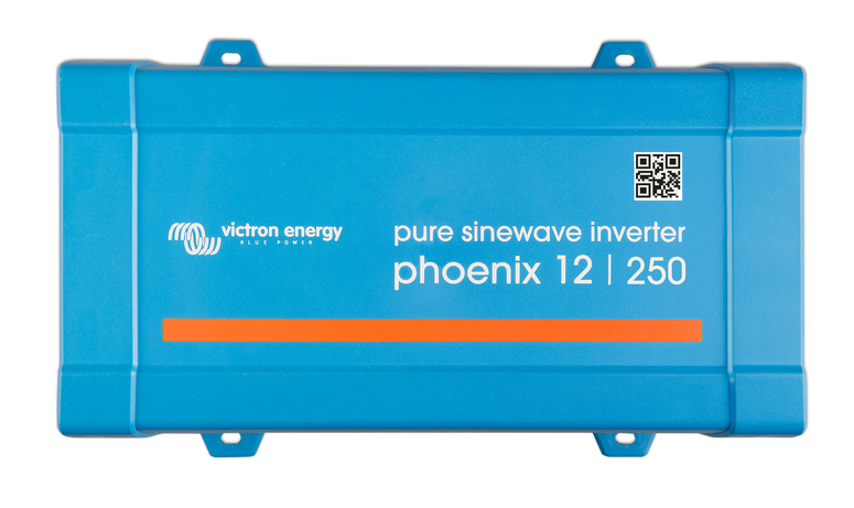 Victron Phoenix Inverter VE.Direct 12V 175w 260w 350w 560w 850w