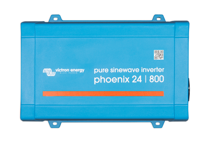 Victron Phoenix Inverter VE.Direct 24V 175w 260w 350w 560w 850w