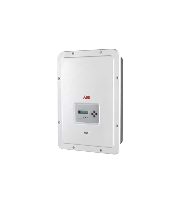 ABB UNO-DM-4.0-TL-PLUS 4kW Solar Inverter