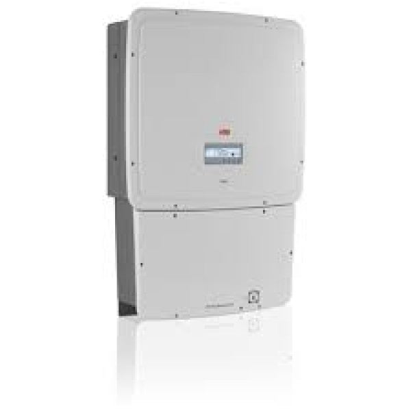 ABB Trio 27600TL 27.6kW Three Phase Solar Inverter
