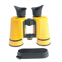 Oz-mate Skipper Porro Waterproof 7X50 Zoom Portable Binoculars Camping Outdoor