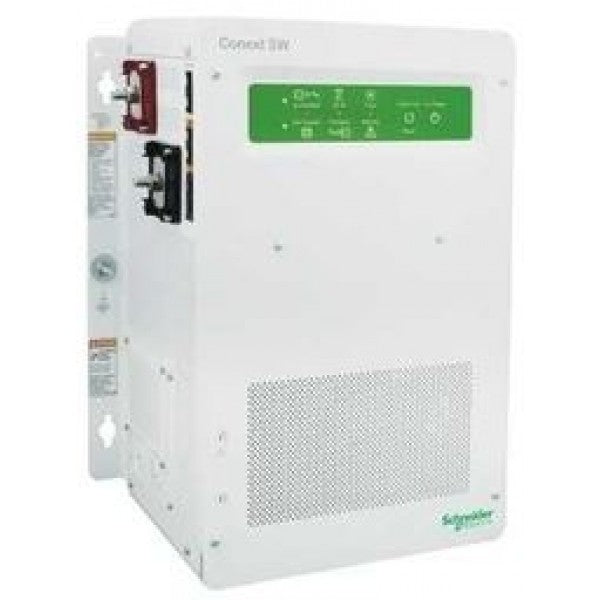 Schneider Electric Conext SW 4024 Inverter Charger 4.0kW 24V