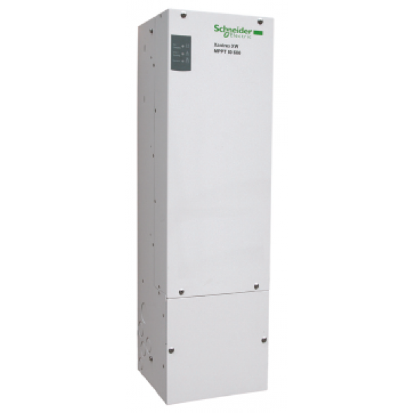 Schneider Conext MPPT 80 600 Solar Charge Controller