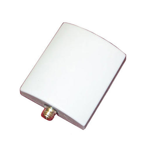 10 dBi outdoor Wi-Fi directional panel antenna N-female for ALFA Camp Pro 2