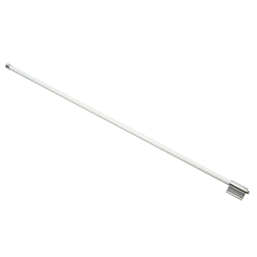 Alfa AOA-2415 omni-directional 15 dBi 2.4 GHz outdoor Wi-Fi antenna N-female