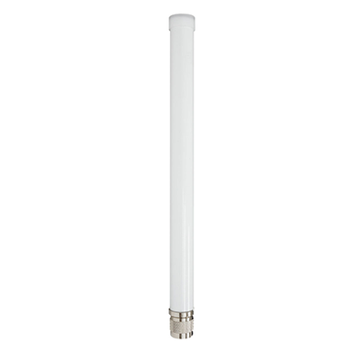 ALFA AOA-2458-59-TM 2.4/5 GHz 9 dBi Dual Band Outdoor WiFi omni antenna N-Male