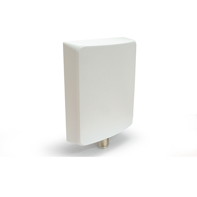 ALFA APA-L2410 10 dBi outdoor Wi-Fi directional panel antenna for Alfa Camp Pro 2, APA-2410A