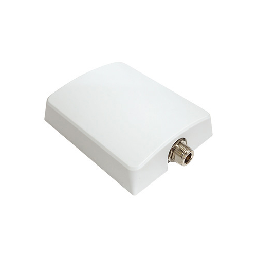 Alfa APA-L2458-08A 8 dBi outdoor dual band 2.4/5 GHz Wi-Fi panel antenna for Alfa Tube-UAC2