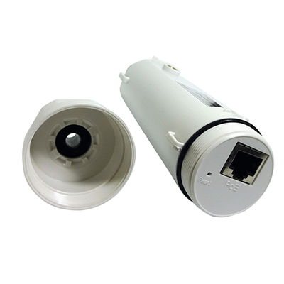 Alfa Tube 2HP 802.11n Long Distance Outdoor Wi-Fi PoE AP/CPE IP68