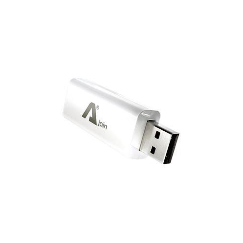 Alfa Ajoin2 USB 2.0 extension adapter (chain multiple USB extension cables)