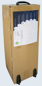 Splendor Supreme - Mattress in a box - 5 Year Guarantee