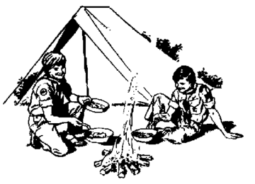 17th Ottawa Southminster Scouts