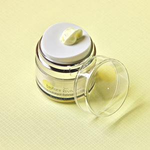 SKIN REVIVIFY™ Encapsulated Retinol 0.5% Cream
