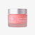 LYCHEE SORBET™ Illuminating Multi-Function Cooling Moisturizer