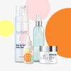 4-Step Vitamin C Youthful Glory™ System